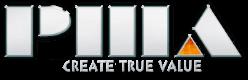 pma-websitelogo-2