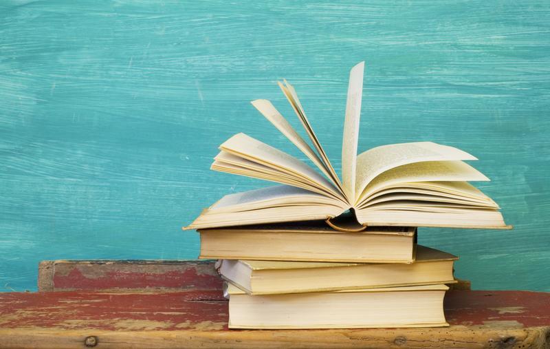 10 cuốn sách Quản lý dự án tốt nhất