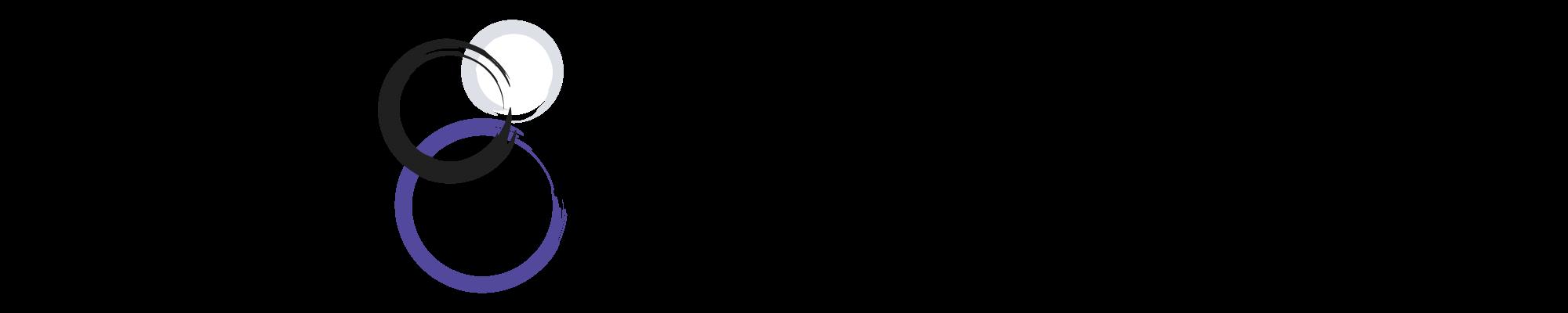 chữ introduction và 3 vòng tròn