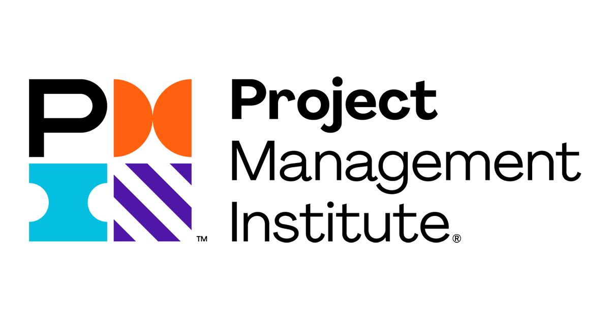 Logo của PMI